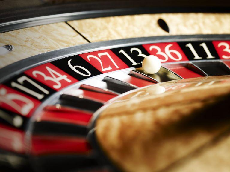 Verschenken Sie Erlebnis Im Casino