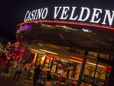 casino bregenz alter