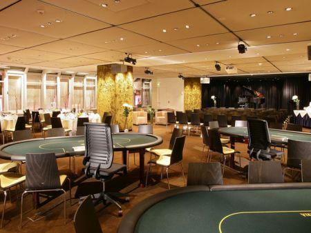 Innsbruck Casino