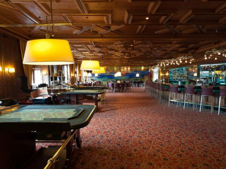 Casino seefeld poker sycuan casino poker schedule
