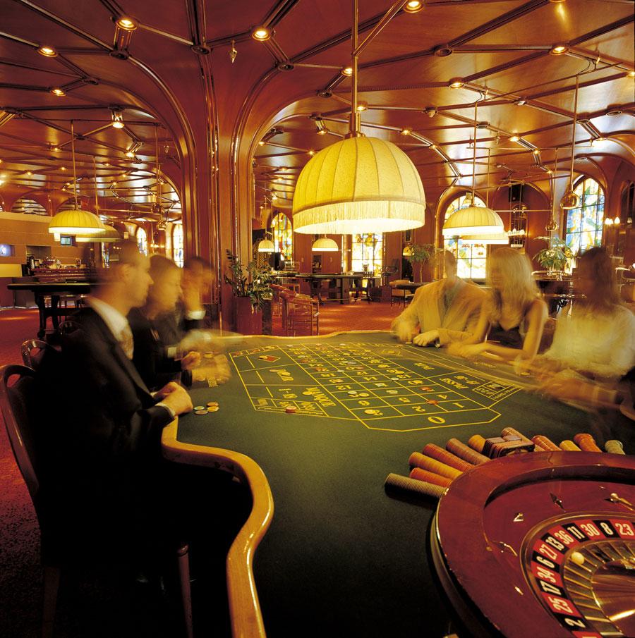 Meisterschaft von strip poker