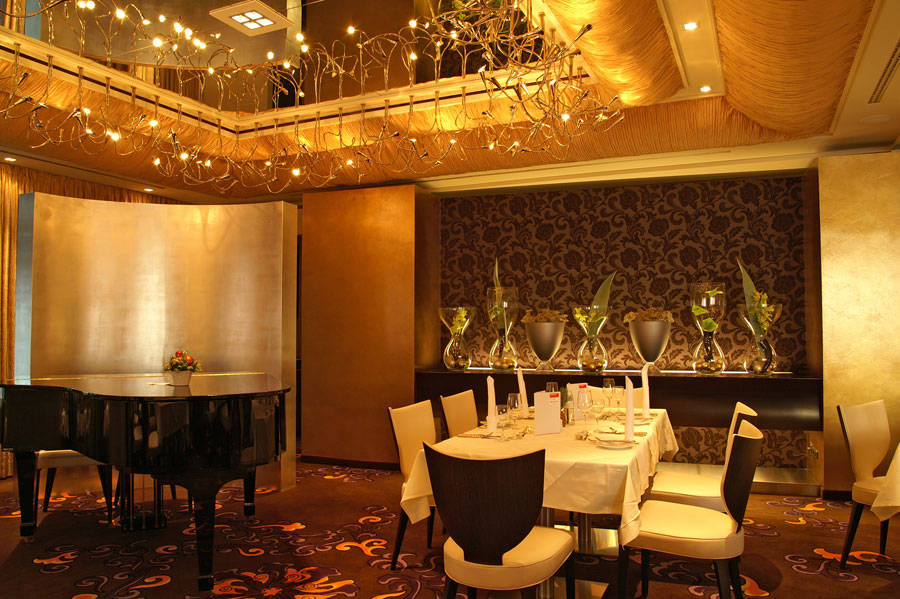 Casino restaurant graz preise