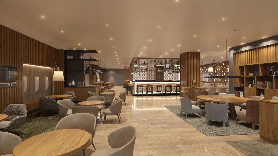 Casino urlaub sterreich hotels casinos austria for Design hotel innsbruck